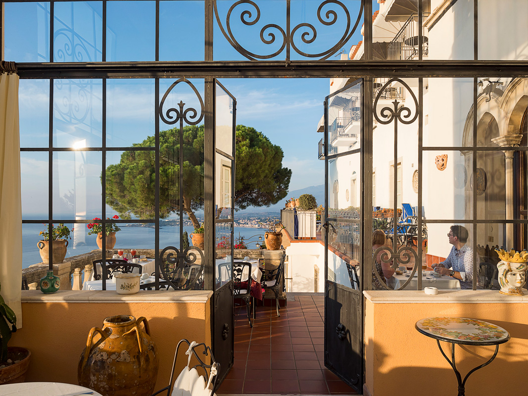 Awesome Hotel Bel Soggiorno Toscolano Maderno Photos - Idee ...