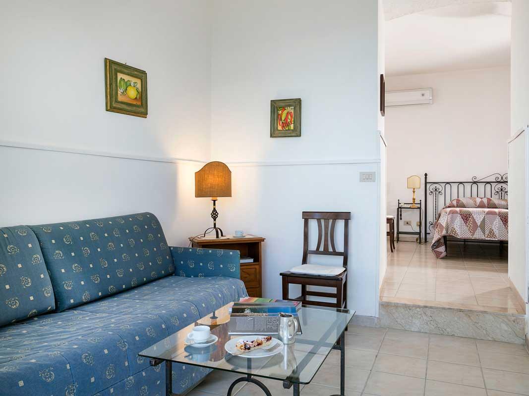 Photo Gallery with sea view   Hotel Bel Soggiorno, Taormina, Sicily