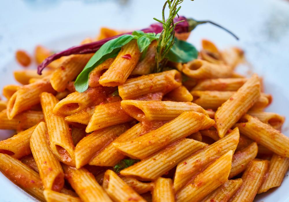 Best Restaurants In Taormina Hotel Bel Soggiorno